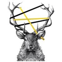 ARTMUC_logo200