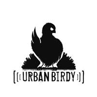 Logo_Birdy200x200