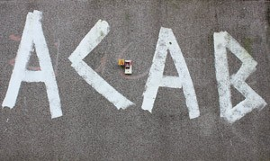 acab_logo