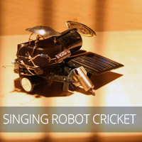 index_singing_robot_1