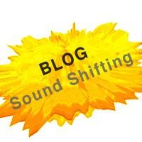 logo_ssblog