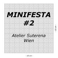 minif1
