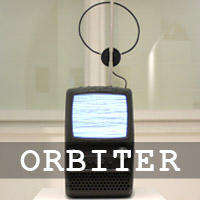 orbiter_index