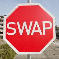 swap-index