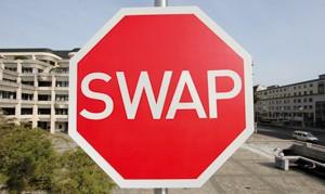 swap_kl